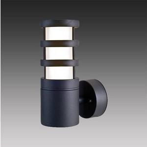 Уличный настенный светильник Elektrostandart 4690389011474