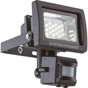 Светодиодный прожектор Elektrostandart 4690389080494