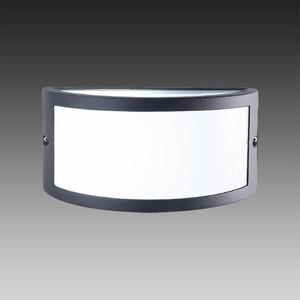 Уличный настенный светильник Elektrostandard 4690389011306