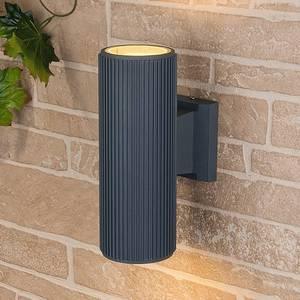 Уличный настенный светильник Elektrostandard 4690389067648