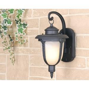 Уличный настенный светильник Elektrostandard 4690389042768