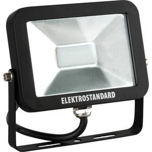 Светодиодный прожектор Elektrostandart 4690389067488