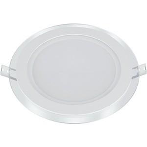 Вcтраиваемый светильник Elektrostandard 4690389063299