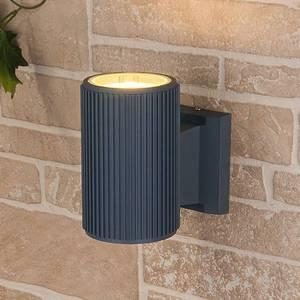 Уличный настенный светильник Elektrostandard 4690389067655