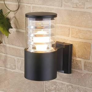 Уличный настенный светильник Elektrostandard 4690389067693