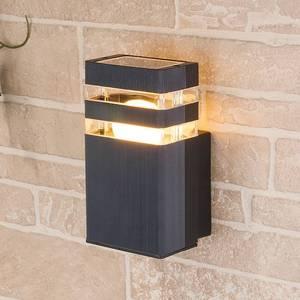 Уличный настенный светильник Elektrostandard 4690389067730