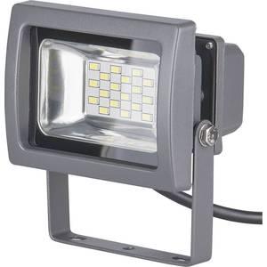Светодиодный прожектор Elektrostandart 4690389080456