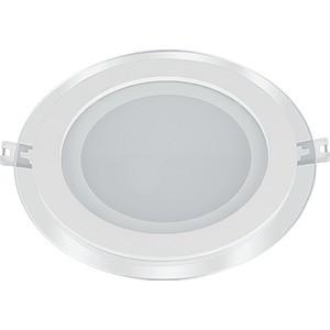 Вcтраиваемый светильник Elektrostandard 4690389063275 вcтраиваемый светильник elektrostandard 4690389063282