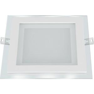 Вcтраиваемый светильник Elektrostandard 4690389063305 вcтраиваемый светильник elektrostandard 4690389063282
