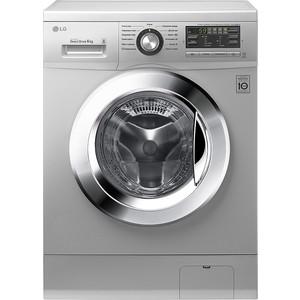 Стиральная машина LG FH0B8ND4 стиральная машина lg fh2h3qd5