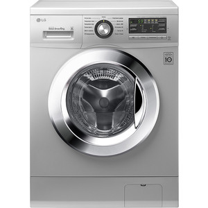 Фотография товара стиральная машина LG FH0B8ND4 (591434)
