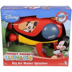 Simba Водное оружие ''Микки Маус''*