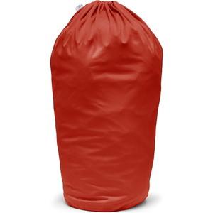 Сумка Kanga Care для подгузников Pail Liner Crimson