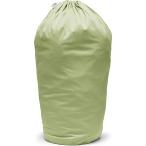 Сумка Kanga Care для подгузников Pail Liner Lazy Lime