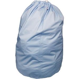 Сумка Kanga Care для подгузников Pail Liner Powder