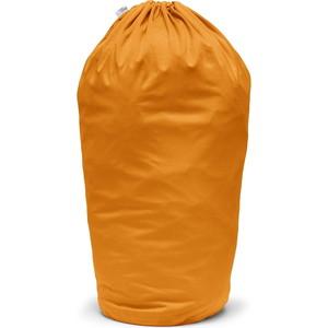 Сумка Kanga Care для подгузников Pail Liner Pumpkin