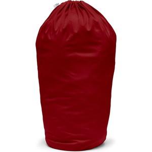 Сумка Kanga Care для подгузников Pail Liner Scarlet
