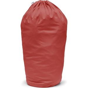 Сумка Kanga Care для подгузников Pail Liner Spice