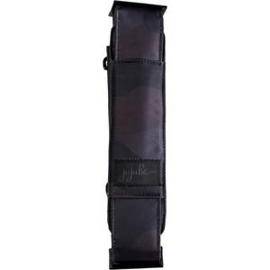 Ремень для сумки Ju-Ju-Be Дополнительный Messenger Strap ремень onyx black ops
