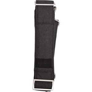 Ремень для сумки Ju-Ju-Be Дополнительный Messenger Strap ремень onyx chrome
