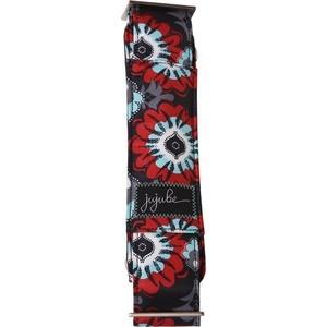 Ремень для сумки Ju-Ju-Be Дополнительный Messenger Strap ремень sweet scarlet