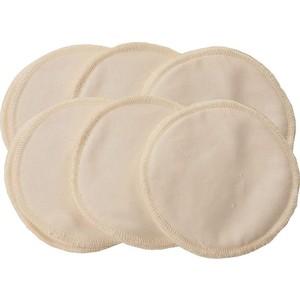 Прокладки для груди Itzy Ritzy Itzy Ritzy Cream