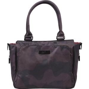 Сумка для мамы Ju-Ju-Be Be Classy onyx black ops сумка для мамы ju ju be be classy legacy the dutchess 15fb01l 5665