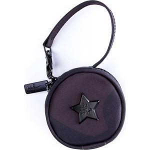 Сумочка для пустышек Ju-Ju-Be Paci Pod onyx black ops сумочка для пустышек ju ju be paci pod legacy the versailles 13aa11l 9465