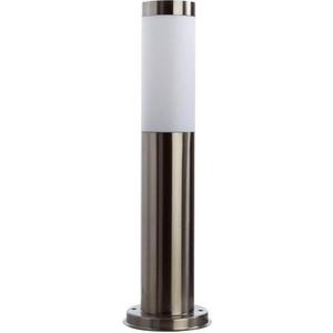 Наземный светильник Artelamp A3158PA-1SS