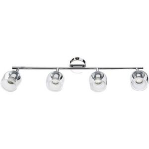 Спот Artelamp A1558PL-4CC спот artelamp a5219pl 4cc