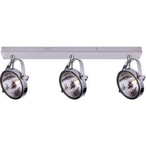 Спот Artelamp A4506PL-3CC