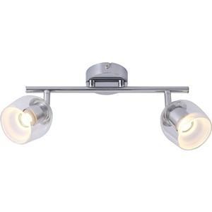 Спот Artelamp A1558AP-2CC бра artelamp interior a7107ap 1ab