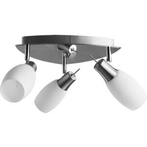 Спот Artelamp A4590PL-3SS спот artelamp a4300pl 3ss