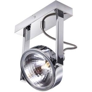 Спот Artelamp A4507AP-1CC