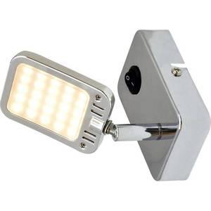 Спот Artelamp A9412AP-1CC бра artelamp interior a7107ap 1ab
