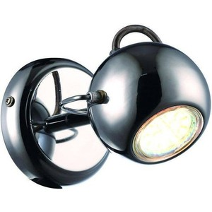 Спот Artelamp A9128AP-1CC бра artelamp interior a7107ap 1ab