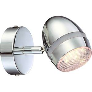 Спот Artelamp A6701AP-1CC artelamp a5221pl 1cc
