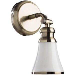 Спот Artelamp A9231AP-1AB спот artelamp a5213ap 1ab