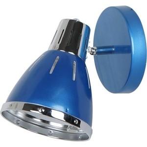 Спот Artelamp A2215AP-1BL подвесной светильник artelamp a8127sp 1bl