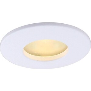 Точечный светильник Artelamp A5440PL-1WH бра artelamp a2020ap 1wh