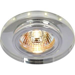 Точечный светильник Artelamp A5958PL-1CC точечный светильник artelamp a2024pl 1cc