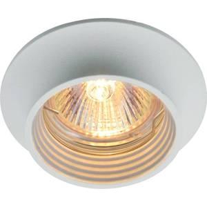 Точечный светильник Artelamp A1061PL-1WH бра artelamp a2020ap 1wh