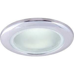 Точечный светильник Artelamp A2024PL-1CC точечный светильник artelamp a2024pl 1cc