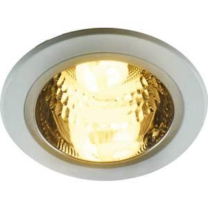 Точечный светильник Artelamp A8044pl-1WH