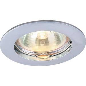 Точечный светильник Artelamp A2103PL-1CC