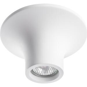 Встраиваемый светильник Artelamp A9460PL-1WH