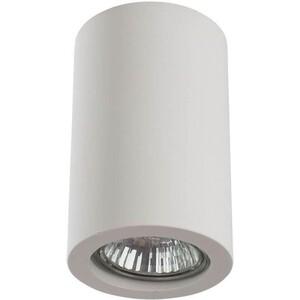 Встраиваемый светильник Artelamp A9260PL-1WH