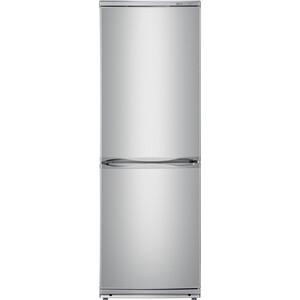 Холодильник Атлант 4012-080