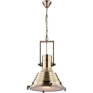 Подвесной светильник Artelamp A8021SP-1AB подвесной светильник artelamp a9366sp 1ab