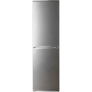 Холодильник Атлант 6025-080